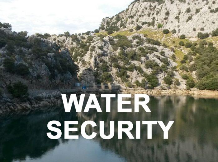 Foto Water portada